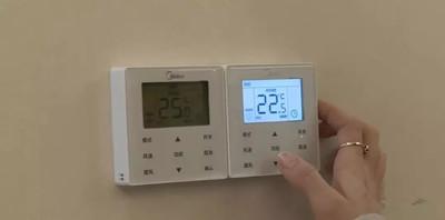 空调怎么吹才更暖