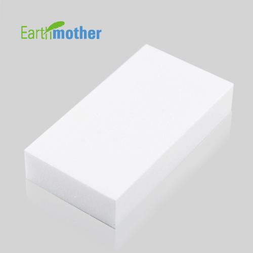 绿羽晶系列 XPS白晶板