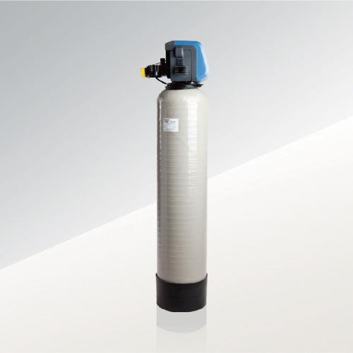 德国BWT原装进口中央净水机Multil 3000C