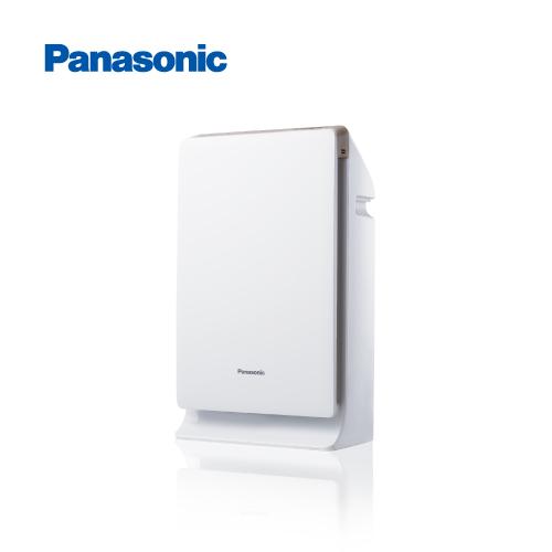 Panasonic 松下空气净化器 F-P0535C-ESW