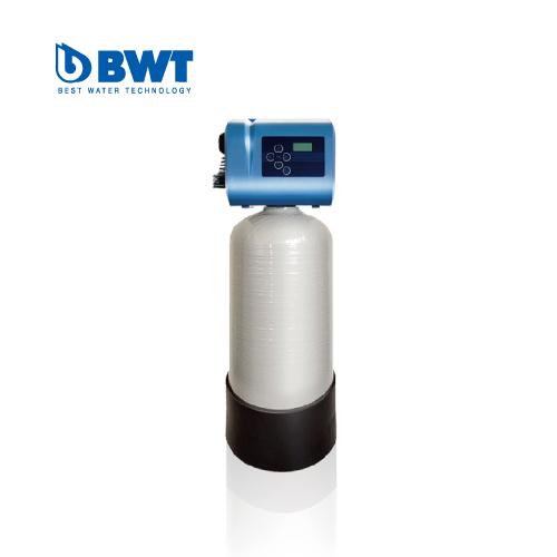德国BWT原装进口中央净水机Multil 1000C