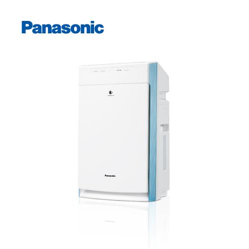 Panasonic 松下净醛空气净化器 F-V1640C-ESA
