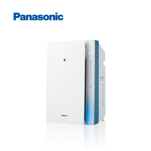 Panasonic 松下净醛加湿空气净化器 F-V1670C-ESA